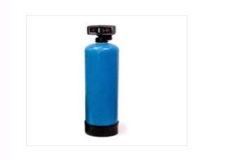Comprar Filtro de agua tipo multimedia flujo