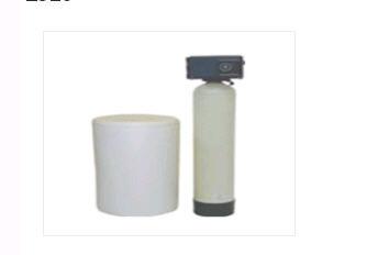 Comprar Suavizador de agua automático