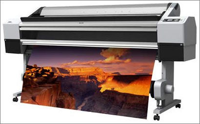 Comprar Impresoras de gran formato