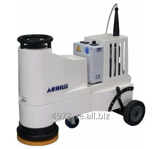 Buy Lm30 - Achilli - Maquina Para Pulir of the Apartmen