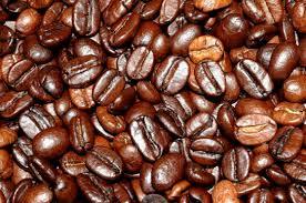 Comprar Colombian Coffee - Café Colombiano