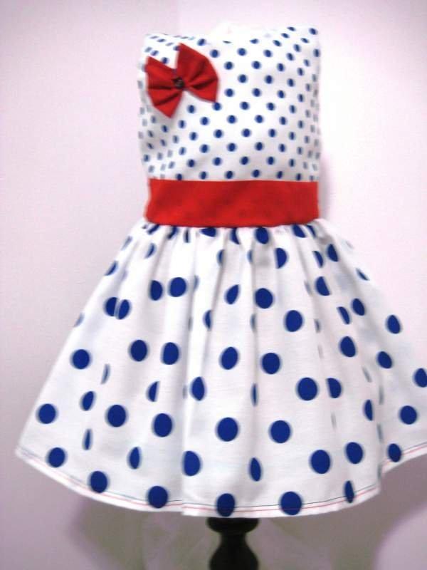 Comprar Vestidos niñas