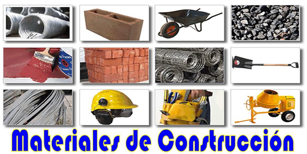 Comprar MATERIALES SIDERÚRGICOS