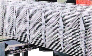 Comprar CERCHAS ELECTROSOLDADAS (10x6; 15x6)