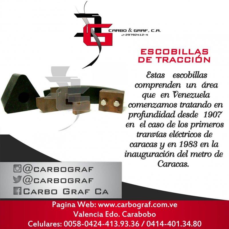 Comprar CONTACTOS ELÉCTRICOS: