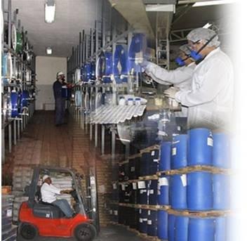 Comprar Aromas Esencias y Sabores para alimentos en VEnezuela