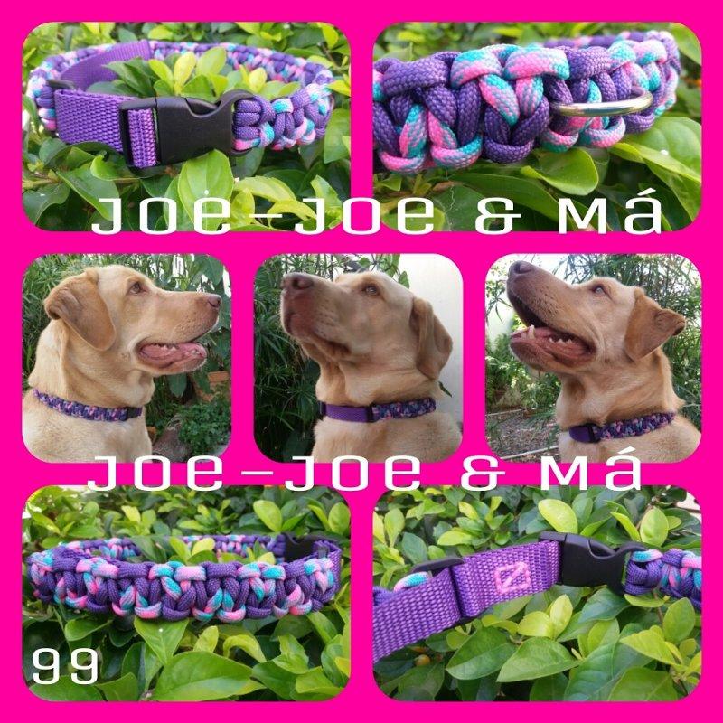 Comprar Collar para mascotas / perros / gatos