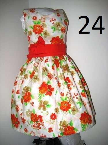 Comprar Vestidos para niñas