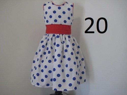 Comprar Vestidos casuales y de vestir para niñas