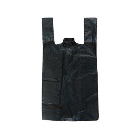 Comprar Bolsas Plasticas 25 Kg con Asa