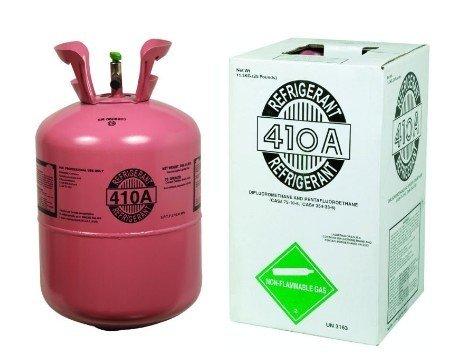 Comprar GAS REFRIGERANTE 410a