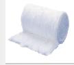 Comprar Rollo de algodon