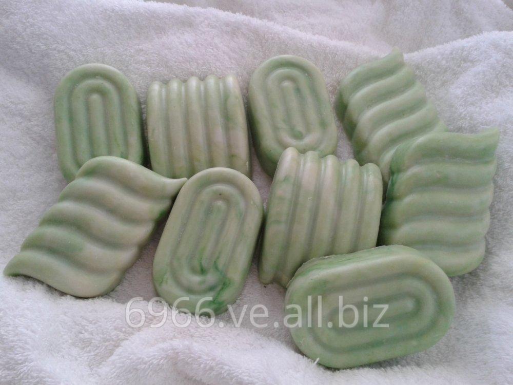 Comprar Jabón De Baño Artesanal