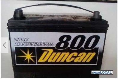 Comprar Bateria para carro