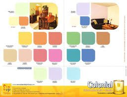 Comprar PINTURAS de caucho / Esmalte Quimicolor y Venezolana de Pinturas