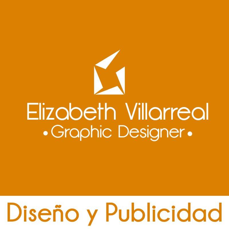 Comprar Servicios de Diseño Gráfico y Publicidad