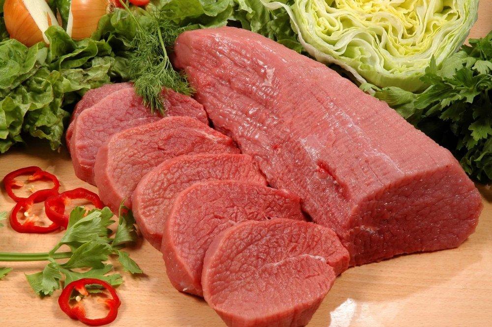 Comprar Carne de Res