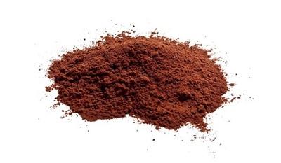 Comprar Polvo de Cacao