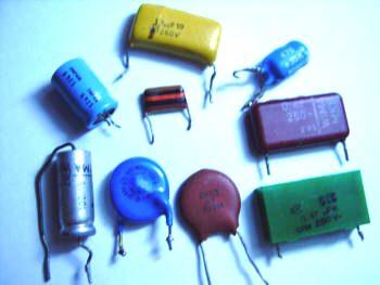 Comprar Componentes Electrónicos