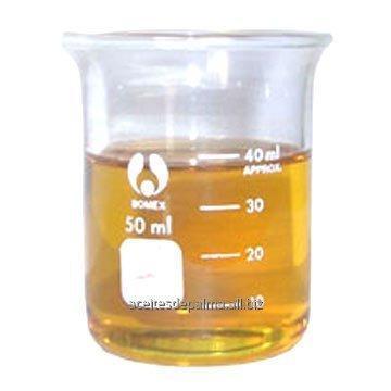 Comprar Exportacion de materia prima para biodiesel