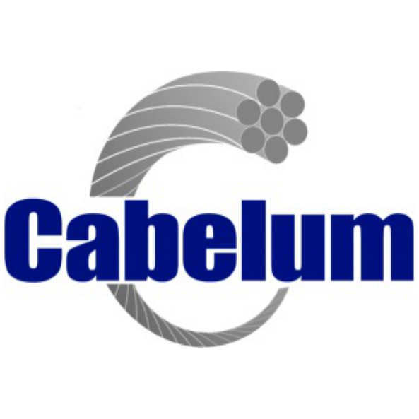 Comprar Conductores de Aluminio AAC