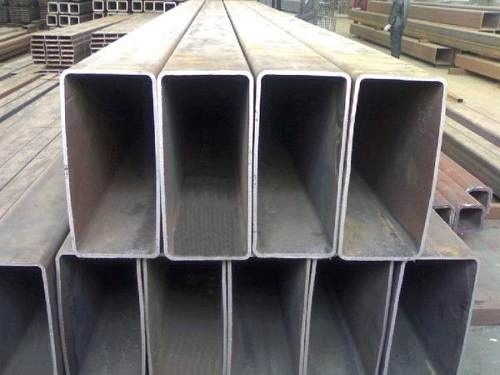Buy Prefabricated metal constructions