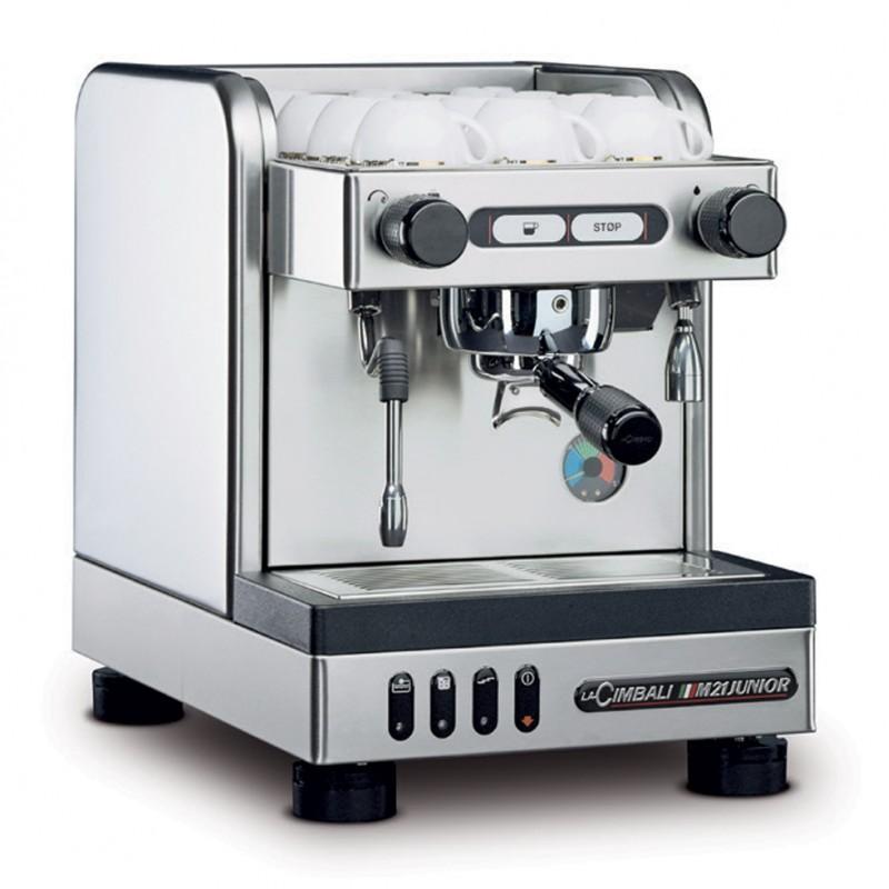 Comprar Máquina de café La Cimballi M21 JUNIOR