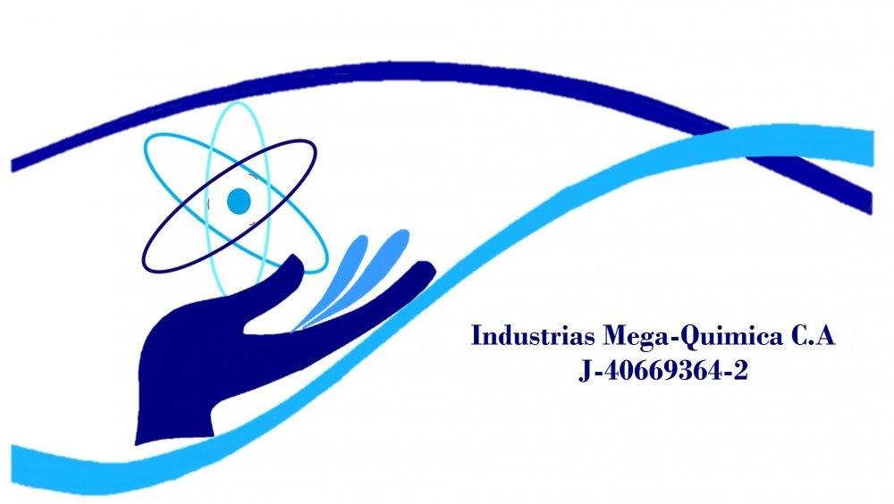Comprar Varsol, Insol 210, Alisol 100, Xileno, Soda Caustica Liquida 50%, Kerosene, Vassa A90, Vassa A30, Metanol, Copesol, Nafta, Dietilenglicol, Monoetilenglicol, Sulfonico