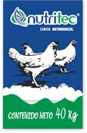 Comprar Linea avicola