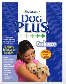 Comprar Alimentos para cachorros