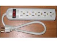 Comprar Alargador electrico