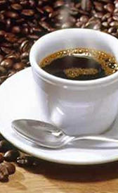 Comprar Cafe en grano