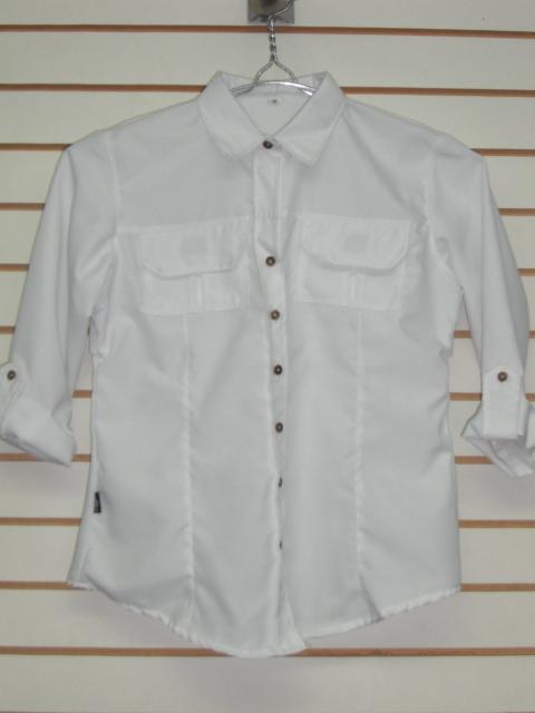 Comprar Camisa para dama