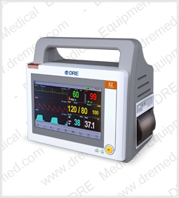 Comprar DRE Waveline EZ Monitor Portatil