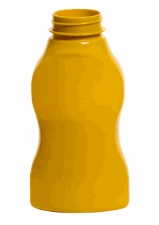 Comprar Botella de plastico