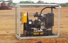 Comprar Generador Powerlink