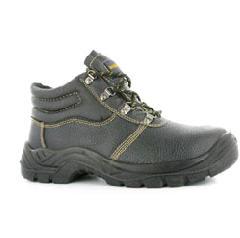 Comprar Calzado Deportivo Modelo GSI-01-404