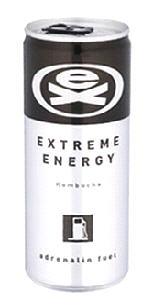 Comprar Extrema Energy