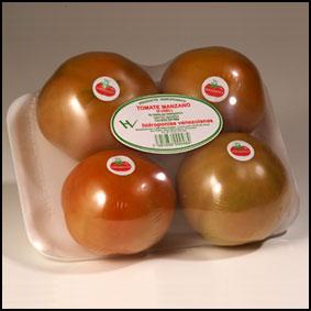 Comprar Tomate Manzano