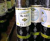Comprar Impermeabilizante Manto Asfáltico Flex 3
