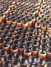 Comprar Impermeabilizantes a Base de Disolventes