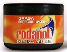 Comprar Rodanol EP 350-2 Grasa Lubricante Para Uso Múltiple y Extrema Presión