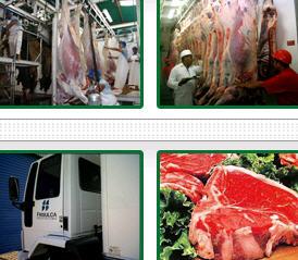 Comprar Carne