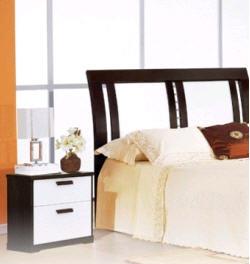 Comprar Línea de Dormitorios