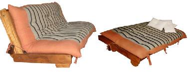 Comprar Sofa-Cama Panare