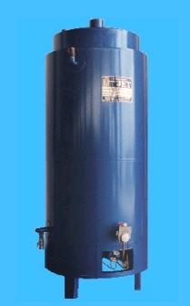Comprar Calentadores de Agua JET serie JCV