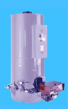 Comprar Calentadores de Agua JET serie JCVP