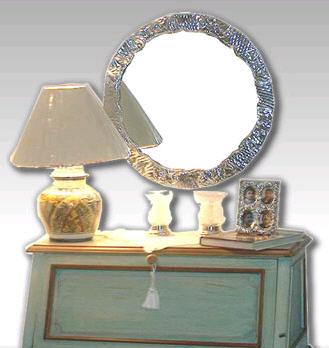 Comprar Espejo Oval