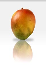 Comprar Mango