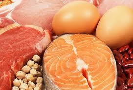 Comprar Proteínas